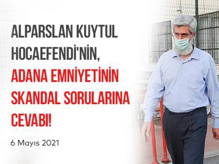 https://www.alparslankuytul.com/2021/alparslan-hocaya-emniyet-ifadesinde-sorulan-skandal-sorular.html