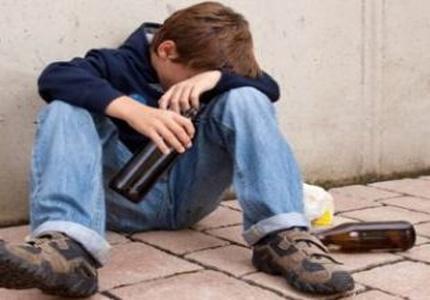 Atatüek'ün Gençlere Yönelik Sözleri 8