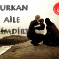 6625_furkan_vakfi_alparslan_kuytul
