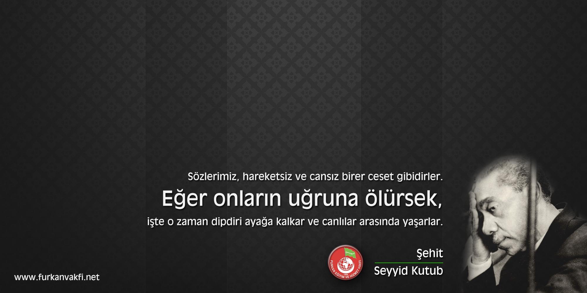 6821_furkan_vakfi_alparslan_kuytul