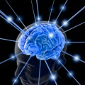 beyinenmukemmelolduguyas
