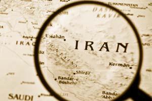 İrancılık Hakkında