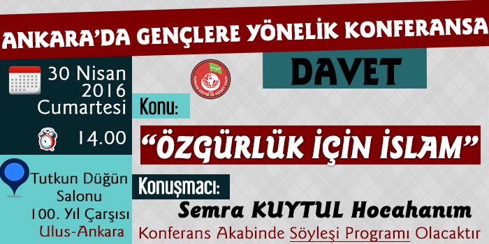 Atatüek'ün Gençlere Yönelik Sözleri 86