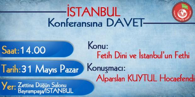 1-istanbul-konferansi