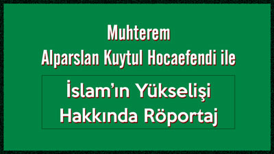 islamin-yukselisi-roportaj