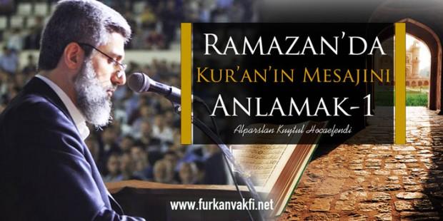 ramazanda-kuranin-mesajini-anlamak-web