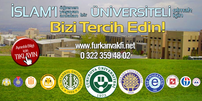 universite-duyuru