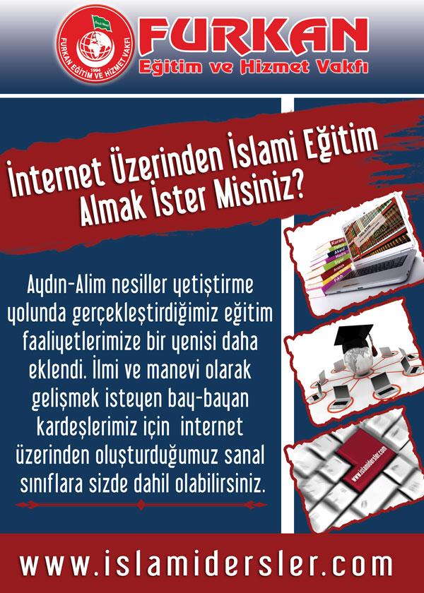 islami-dersler-online-egitim-sanal-egitim-on-calisma