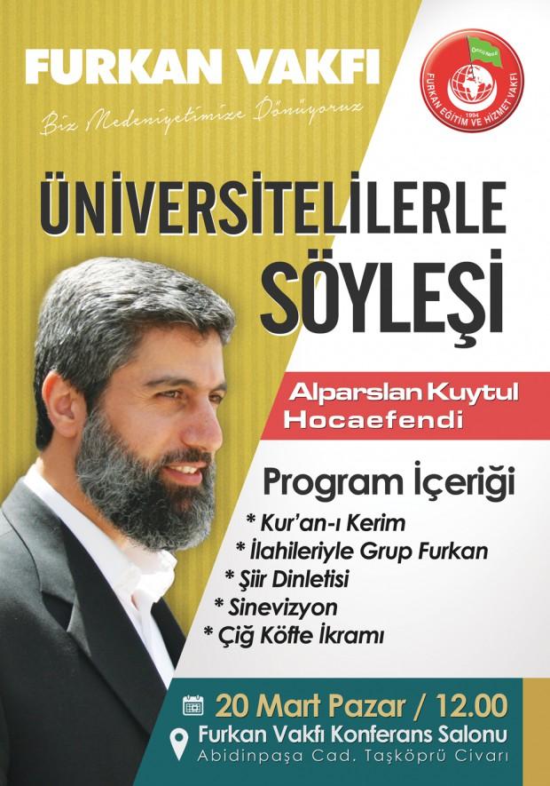 2016-alparslan-kuytul-universitelilerle-soylesi-programina-davet-on-yuz