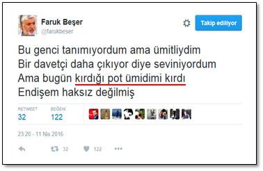 faruk-beser-tweet-1