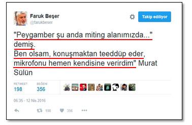 faruk-beser-tweet-2