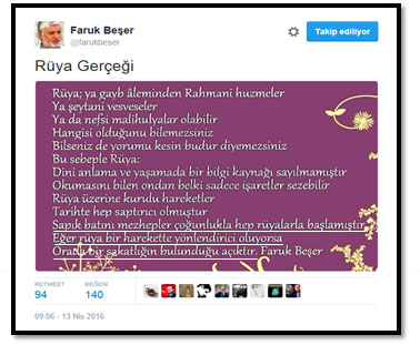 faruk-beser-tweet-3