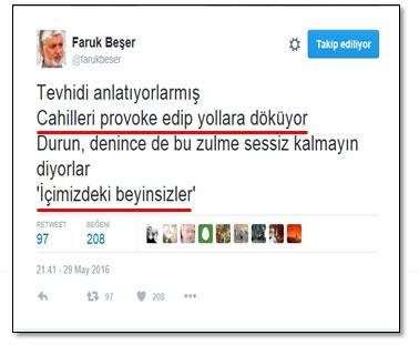 faruk-beser-tweet-4