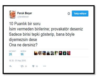 faruk-beser-tweet-5