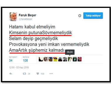 faruk-beser-tweet-6