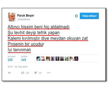 faruk-beser-tweet-7