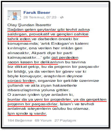 faruk-beser-tweet-8