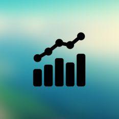 İstatistik Bölümü