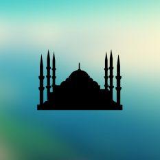 Üç Aylar ve Ramazan Köşesi