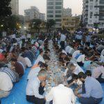 merkez-park-iftar-1