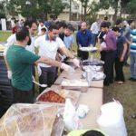 merkez-park-iftar-1 (3)