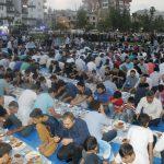 merkez-park-iftar-10