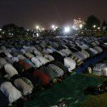 merkez-park-iftar-12