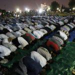 merkez-park-iftar-13