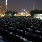 merkez-park-iftar-14