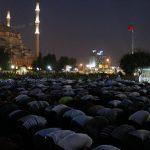 merkez-park-iftar-15