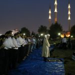 merkez-park-iftar-17