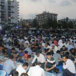 merkez-park-iftar-2