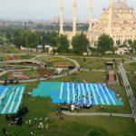 merkez-park-iftar-2 (2)