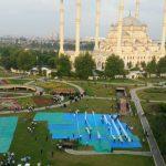 merkez-park-iftar-2 (3)