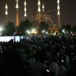 merkez-park-iftar-22