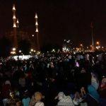 merkez-park-iftar-25