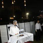 merkez-park-iftar-27