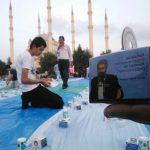 merkez-park-iftar-32