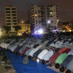 merkez-park-iftar-4