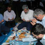 merkez-park-iftar-5