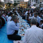 merkez-park-iftar-6