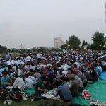 merkez-park-iftar-7