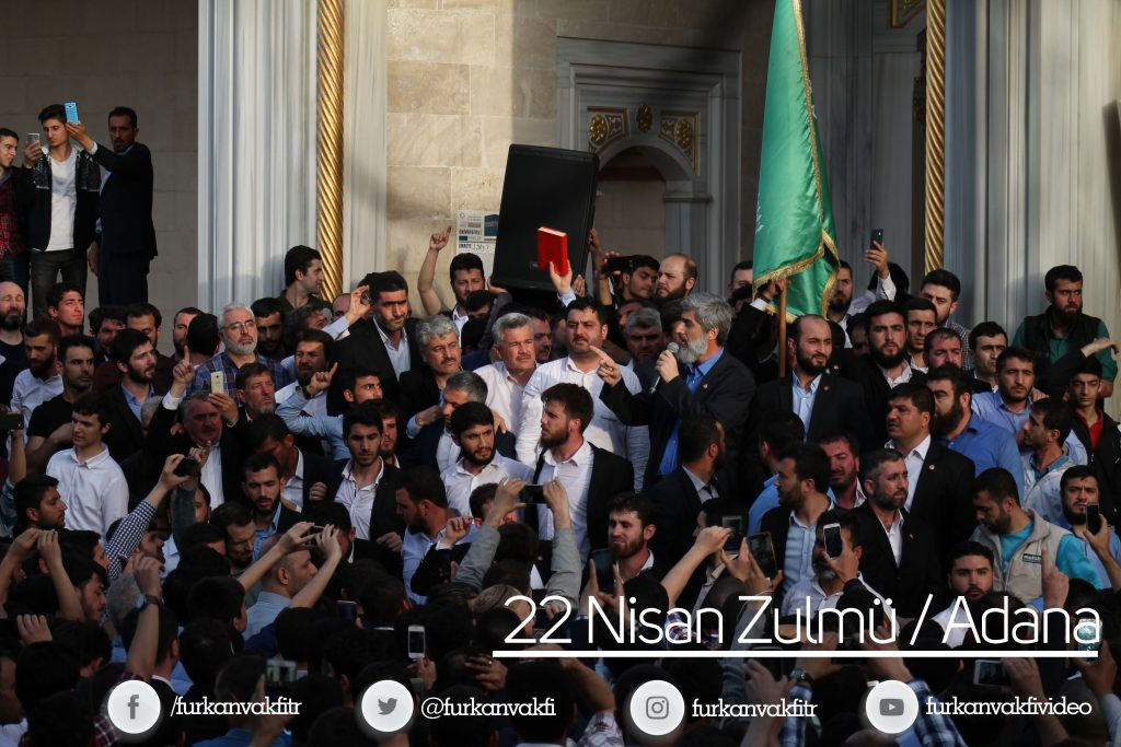 22-nisan-2
