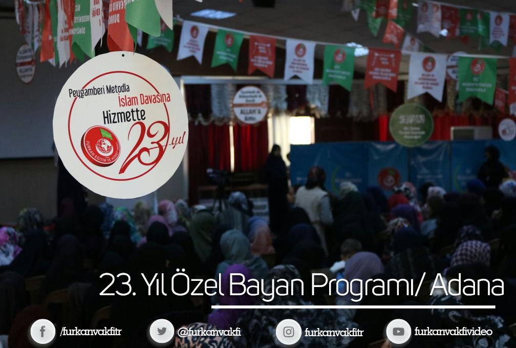 23-ozel-bayan2