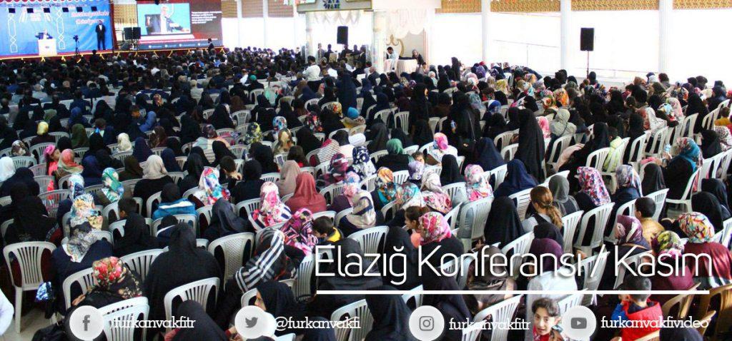 elazig2