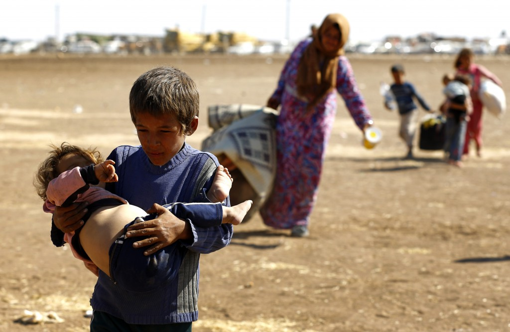 kurdish-child-refugee-1024×666